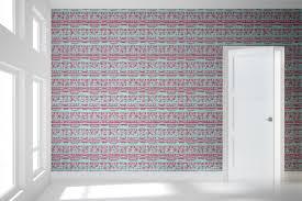 designer wallpaper modern wallpaper designs hindu temple