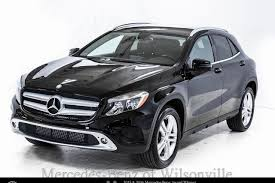 mercedes benz jeep 2015 price 2015 mercedes benz gla 250 4matic suv 24140334 for sale price