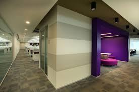 corporate interior design company in delhi office interior designers