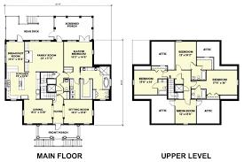 free home interior design ideas pdf home interior design pdf best
