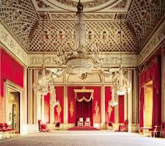 awesome buckingham palace rooms home decor interior exterior cool