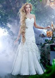 most beautiful wedding dress the most beautiful wedding dresses inspired by disney princess
