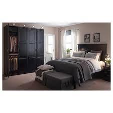 Schlafzimmer Angebote Ikea Undredal Tür Mit Scharnier 50x229 Cm Scharnier Sanft