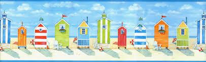 images of house wallpaper beach border sc