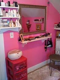 Makeup Vanity Ideas For Small Spaces 50 Stylish Dressing Table Ideas To Add Spice In A Corner