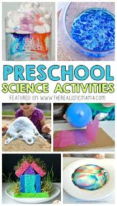 475 best cool science experiments images on pinterest science