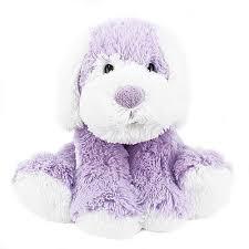 animal alley 12 inch birthday geoffrey toys toys r us plush 16 inch cuddle dog purple alyssa pinterest