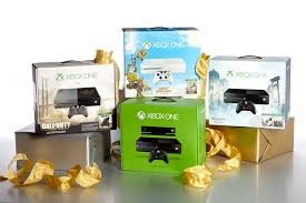 best xbox one black friday deals 1t xbox one black friday deals consoles starting at 329 deals on