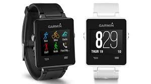 pebble watch amazon black friday the hottest cyber monday smartwatch deals