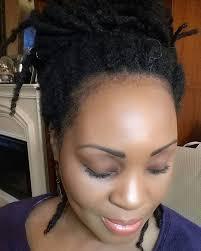 hair cut for greywirey hair wateronlyhairwashing grow healthy natural hair using water