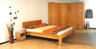 schlafzimmer hersteller schlafzimmer massivholz möbel zum wohlfühlen himmelbett holz