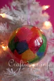 247 best december theme images on pinterest preschool winter