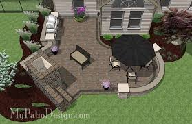 right in your own backyard create your own private and cozy getaway right in your backyard