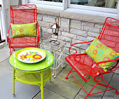 125 best deck u0026 patio makeover ideas images on pinterest patio