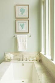 484 best closets dressing tables u0026 bathrooms images on pinterest