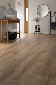 Timber Laminate Flooring Brisbane I Can U0027t Believe It U0027s Not Timber Choices Flooring