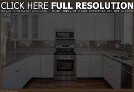 white kitchen backsplash backsplash ideas