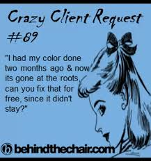 Meme Beauty Supply - seriously haha welcome to my dollhouse pinterest
