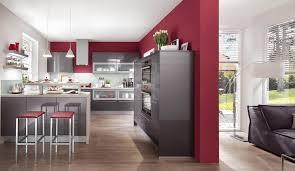 ebay küche hochglanz küche 100 images küche hochglanz küche esszimmer