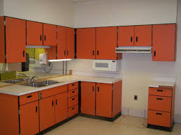 American Kitchen Cabinets by 1960s Kitchen Cabinets Home Decoration Ideas