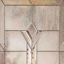 glass entry door pella european 3 4 light entry door with glass pella