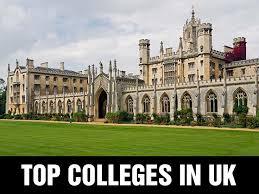 1074 best colleges u0026 universities images on pinterest college