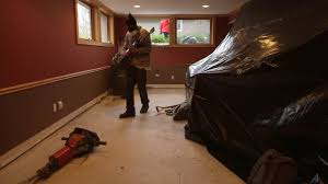 basement waterproofing call 647 360 2216 leaky wet basement