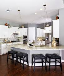 kitchen ideas for homes 55 best gehan homes kitchen gallery images on kitchen