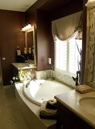 Old World Bathroom Ideas by Photos Hgtv Old World White Bathroom With Vessel Sink And Wood