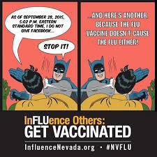 Flu Shot Meme - poor yoda gotten his annual flu vaccine he should have memes