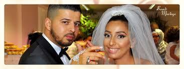 photographe cameraman mariage photographe cameraman mariage 06000 photos