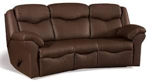 furniture u0026 appliances elegant lambright comfort chairs design