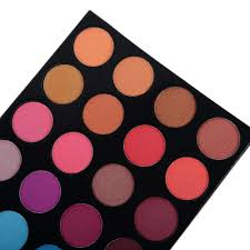 shany the masterpiece 7 layers all in one makeup set