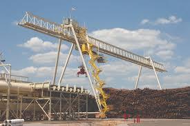 portal crane training konecranes usa