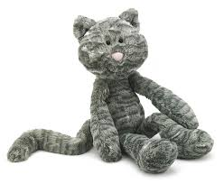 buy merryday cat at jellycat