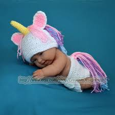 Halloween Costumes Newborns 0 3 Months Newborn Hat Diaper Cover Products Wanelo