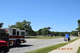 two injured one seriously in jet ski accident in mashpee