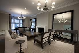 choose the right revere pewter paint color revere pewter paint