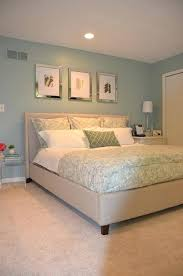 spa bedroom decorating ideas spa inspired bedroom best spa bedroom ideas on spa like bedroom