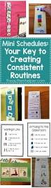proloquo2go manual 934 best slp autism aac images on pinterest classroom ideas