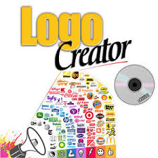 make your own design logo for free