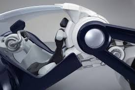 peugeot concept car peugeot rd concept car full scale model wallpapers auto power