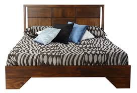 california king bed vs king bed sears
