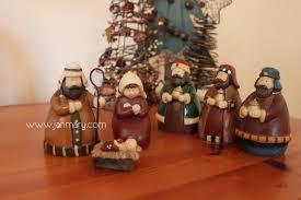 home interior nativity set home interiors nativity set 100 images home interiors nativity