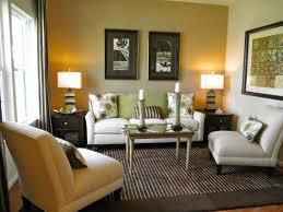 small formal living room ideas very good formal living room