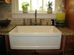 Porcelain Kitchen Sink Australia Porcelain Sinks For Kitchen Vintage Porcelain Kitchen Sink For