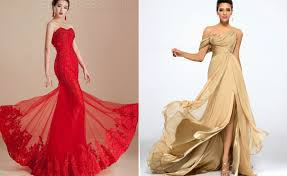 black friday best deals on dresses