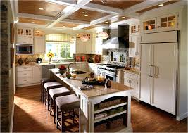 arts and crafts style homes interior design arts and crafts style decorating interior decorating crafts arts