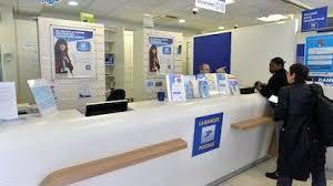 si e social banque postale la banque postale une hausse significative des tarifs bancaires