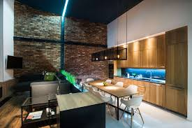 creative kitchen ideas tags cool ideas of masculine kitchen